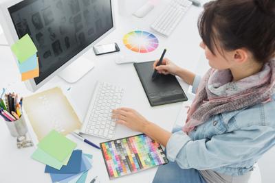 Diseñamos tu catálogo virtual