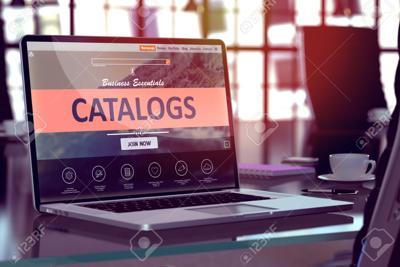 Personalizamos tu catálogo virtual