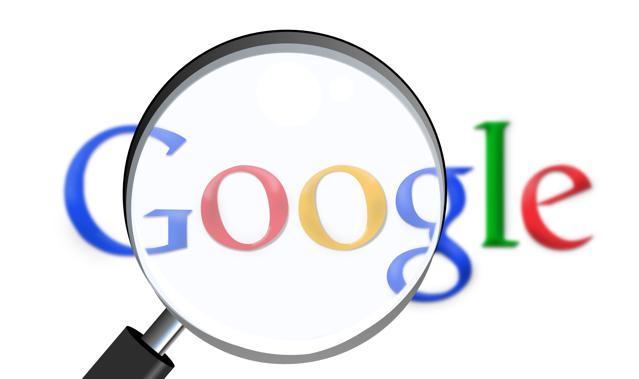1º Posiciones en Google y buscadores