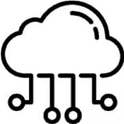 Nuestro hosting mejora el posicionamiento en google
