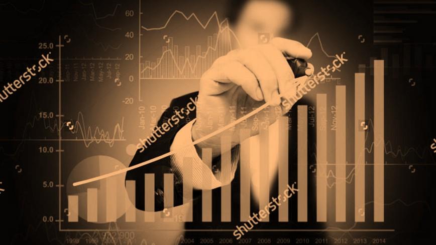 Aumentarás tus ventas, ingresos y beneficios