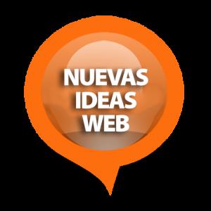 Nuevas Ideas Web