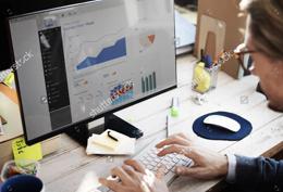 Mantenimiento de tu web, dominio, hosting, correo