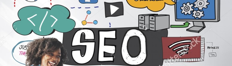 Posicionamiento SEO en buscadores y google