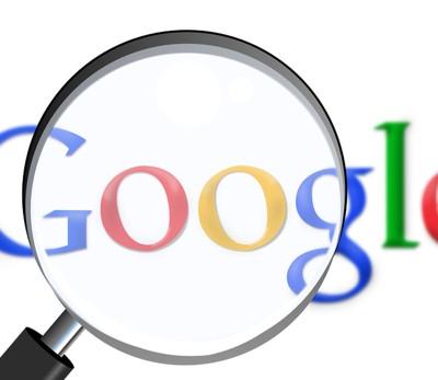 Serás el 1º en google y buscadores