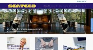 WEBS-EXITO-serteco