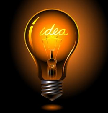 Ideas para el éxito de tu página web