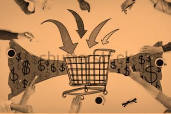 Potenciamos tu tienda online