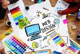 Como construimos tu página web