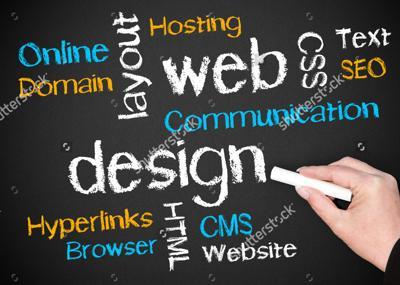 Páginas web al mejor precio