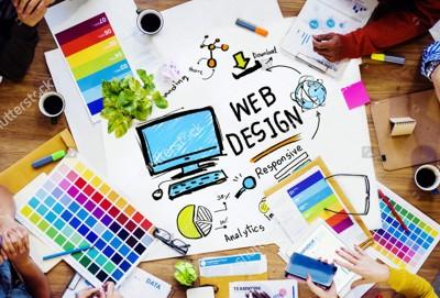 Equipo Contenido weby Marketing