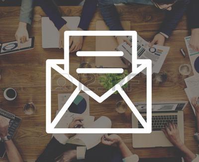 Diseño de tus correos corporativos