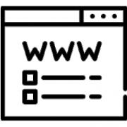 uestro dominio mejora el posicionamiento en google