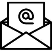 Nuestro correo mejora la imagen de tu empresa