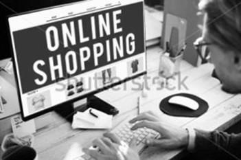 Adaptamos tu tienda online