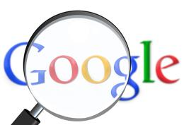 Posicionamiento Google y buscadores