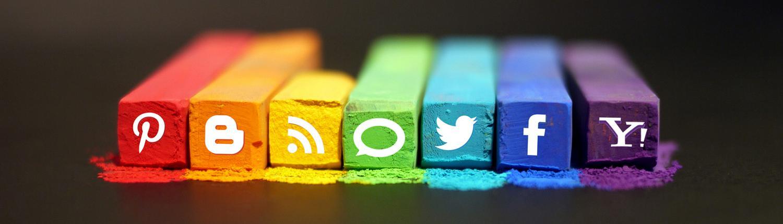 Las redes sociales son una necesidad para la empresa