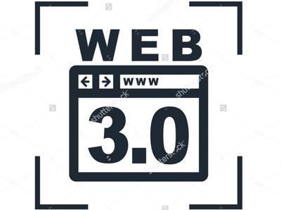 Tecnología web 3.0, a la vanguardia
