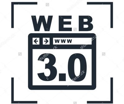 Última versión de programación web.