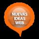 Nuevas Ideas Web diseño web y marketing online